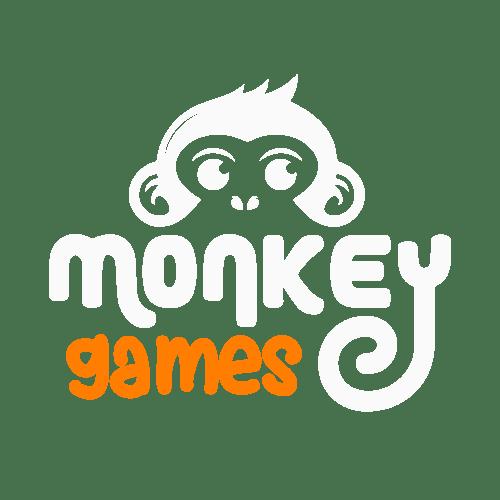Logo Monkey Games Labs